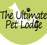 Ultimate Pet Lodge